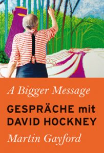 hockney_cover_germ_Layout 1